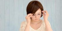 忍びよる老眼は若者にもリスクが 目に悪影響を及ぼすNG行動