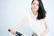 車道走行は必須? 自転車で歩道を走ることは違法なのか