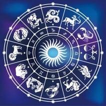 1月29日の運勢第1位は双子座! 今日の12星座占い