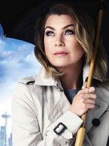 『グレアナ』エレン・ポンピオ、シーズン13で監督デビュー