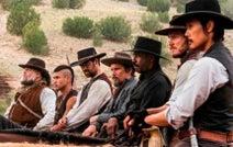 【映画コラム】『七人の侍』と『荒野の七人』のDNAは本当に受け継がれたのか?『マグニフィセント・セブン』
