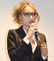 加藤紗里億超え打診も「セクシー女優になりません!」