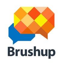 フェンリル、イラストや動画のデザインレビューツール「Brushup」のための新会社設立