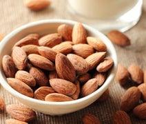 食べ物 整える ホルモン バランス