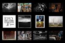 吉祥寺のギャラリー3店舗で11名の写真家が参加する「トウキョウドキュメンタリーフォト2017」
