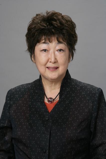 女優の青木玲子さんが死去 森光子さん『放浪記』全2017回に共演 ...