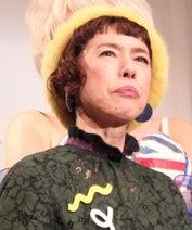 久本雅美、共演・清水富美加を心配「どうか誠実な対応で」