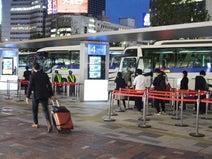片道2万円の個室型夜行バスが誕生。NASAの理論に基づいた、その乗り心地は?