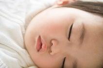 突然の発熱、BCG跡の赤み。1歳5ヶ月の息子が川崎病と診断されるまで