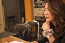 大黒摩季、初の映画主題歌&挿入歌をWで書き下ろし!