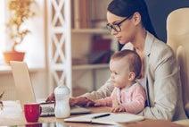産後3ヶ月で職場復帰が普通?「シンガポールの子育て常識」5選
