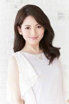 深津瑠美アナ、事務所退所へ 夫・菊池雄星をサポート「アスリートの妻として決意」