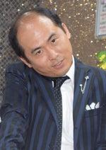 トレエン斎藤、結婚間近も破局「愛想つかされた」