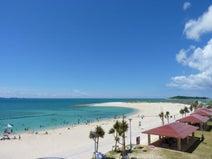 AKB総選挙 今年は6・17沖縄ビーチで開催