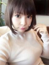 中川翔子 黒髪おかっぱ公開で称賛の声「似合う!」「可愛すぎ」