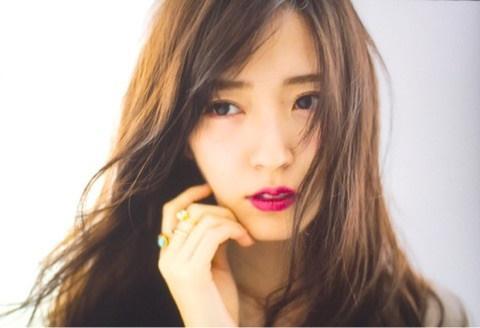 ℃-ute鈴木愛理 慶應大卒業後は研究員に「ライブで活かしたい」
