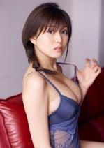名 美 岩崎