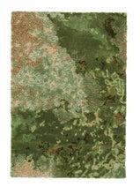 隈研吾氏デザインの名品も登場!美術品級の稀少な絨毯など約2500枚を集めた「世界の絨毯フェア」