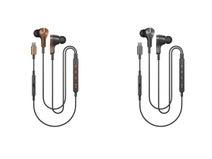 auから先行発売、充電しながら音楽や通話が楽しめるRAYZ™ Plus「SE-LTC5R」