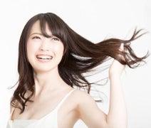 抜け毛トラブルに悩む女性が急増中!気になる抜け毛の原因と対策法