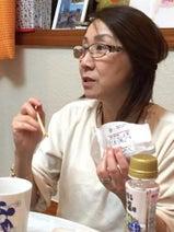 やしろ優 痩せているお母さんの太らない習慣研究「私と逆」
