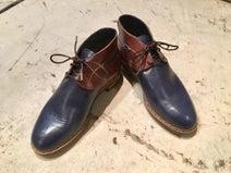 花田優一 さんまに贈った靴公開「素敵」「カッコイイ」と大反響