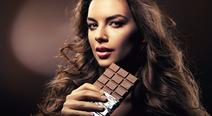 チョコレートが身体にもたらす6つの健康効果