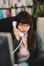 在宅・時短・フレックス…「女性が職場に欲しい制度ランキング」1位は、僅差でアレ!