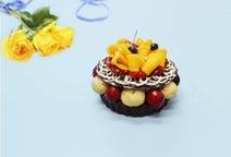 「父の日」はポップなデザインの限定ケーキに感謝の気持ちをのせよう!