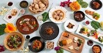 世界の料理とお酒を堪能!福岡のホテルでワイン&ビアフェスタ開催