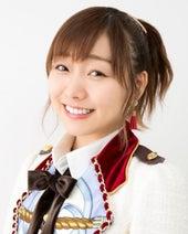 【AKB総選挙】「総選挙だから『選抜に入りたい』って言っとけという人もいる」 SKE48が生放送でぶっちゃけ討論!