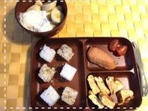 後藤真希 好き嫌い多い娘の食事に日々奮闘、サイコロご飯大成功