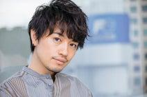 斎藤工インタビュー「結婚したとしても別居婚から始めます」恋愛観を告白