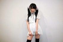 ユーチューバーがAVデビューしていた 新人セクシー女優・瀬名きらりに直撃