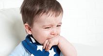子どもがかかると重症化することもある細菌性急性胃腸炎