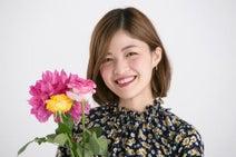 バチェラーがフった最後の美女・森田紗英が語る「失恋の意外な後遺症」とは