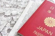 パスポートに「旧姓併記」OK 女性活躍推進の一手となるか