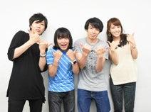 中村一義 生ライブで同じ20年を歩んできた親友くるりの名曲をカバー