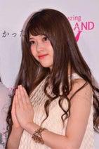 乃木坂46松村、渡辺麻友の卒業に「寂しい」 電撃結婚発表、須藤の話題にはおとぼけ