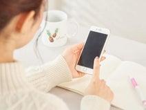 シニアのスマートフォン所有率は48.2%、2016年より9.7ポイント増。MMD研究所調べ