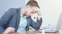 嫌な記憶を何度も思い出してしまう…解決するにはどうすればいい?