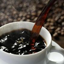 ブラックコーヒーって本当に美味しいと思って飲んでいるの?