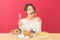 食品の成分気にしてる? 意外と知らない食の安全