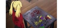 「賭ケグルイ」第2話先行カットが到着。2000万円を賭けたダブル神経衰弱