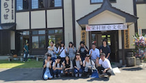 【学生団体紹介】松本大学の学生が有志で活動! 長野県栄村の活性化を目指す「ええじゃん栄村」って?【学生記者】