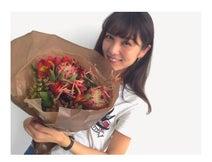 石川恋 5年間追い続けた夢・CanCam専属モデルになり大喜び