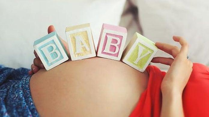 Pms 妊娠超初期