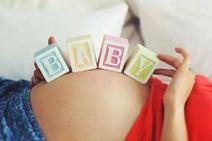 口内炎 妊娠 初期