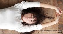 石川恋 最大の夢だったTGC出演決定に感動「諦めなければ夢は叶う」