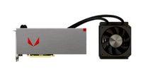 アスク、AMD最新のGPU、RADEON RX VEGA 64を搭載するSAPPHIRE製グラフィックスカードを発表